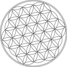 sacred geometry symbols and their meanings