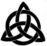 Celtic Trinity Symbol Meaning